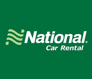 Car Rental Britain Cheap